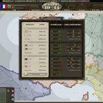 Скриншот Supremacy 1914 – Изображение 2
