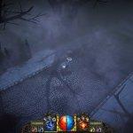Скриншот The Incredible Adventures of Van Helsing – Изображение 14