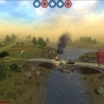 Скриншот Panzer Elite Action: Fields of Glory – Изображение 16
