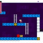 Скриншот Giga Girl – Изображение 7