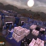 Скриншот Auto Assault – Изображение 201