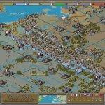 Скриншот Strategic Command World War I: The Great War 1914-1918 – Изображение 2