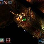 Скриншот The Temple of Elemental Evil: A Classic Greyhawk Adventure – Изображение 59