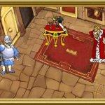Скриншот Robin Hood: Forest Adventures – Изображение 3