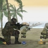 Скриншот Tom Clancy's Ghost Recon: Island Thunder