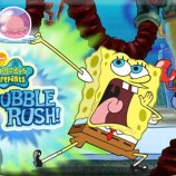 Скриншот SpongeBob SquarePants Bubble Rush!
