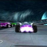 Скриншот Speed Zone