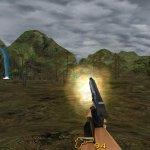 Скриншот Vietnam War: Ho Chi Min Trail – Изображение 13