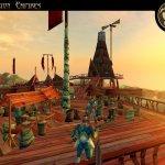 Скриншот Dragon Empires – Изображение 11