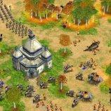 Скриншот Age of Mythology: The Titans
