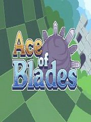 Обложка Ace of Blades