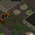 Скриншот Alien Shooter: Fight for Life – Изображение 4