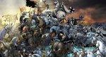 Bubble выпустит новые сборники комиксов о русских супергероях - Изображение 5
