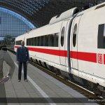 Скриншот Microsoft Train Simulator 2 (2009) – Изображение 13