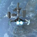 Скриншот X³: Reunion – Изображение 98