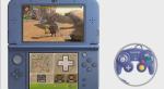Линейка консолей 3DS получит две новые модели - Изображение 6