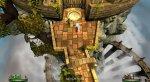 Path of Exile, Forced и другие хорошие, но незаметные игры - Изображение 3