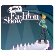 Обложка Jojo's Fashion Show