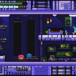 Скриншот Rex Rocket – Изображение 5