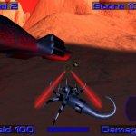 Скриншот Hellhog XP – Изображение 16