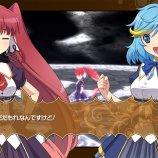 Скриншот Croixleur Sigma
