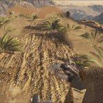Скриншот Accidental Runner – Изображение 5