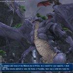 Скриншот Final Fantasy 11: Chains of Promathia – Изображение 43