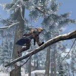 Скриншот Assassin's Creed 3 – Изображение 117