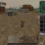 Скриншот Steel Giants – Изображение 11