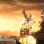 Скриншот Dynasty Warriors 6 – Изображение 87