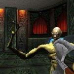 Скриншот Elder Scrolls Legend: Battlespire, An – Изображение 4
