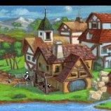 Скриншот King's Quest V