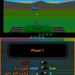 Скриншот Atari's Greatest Hits: Volume 1 – Изображение 8