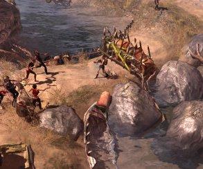 505 Games опубликовала релизный трейлер How to Survive