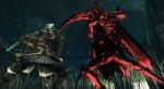 Путешествие только начинается в трейлере переиздания Dark Souls 2 - Изображение 8