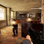 Скриншот GoldenEye 007 (2010) – Изображение 24