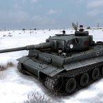 Скриншот Achtung Panzer: Operation Star – Изображение 36