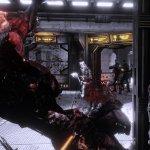 Скриншот Killing Floor 2 – Изображение 72