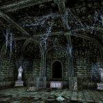 Скриншот Возвращение мушкетеров – Изображение 5