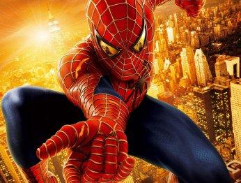 Сравниваем три киноверсии Человека-паука: Магуайр, Гарфилд, Холланд