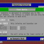 Скриншот The Perfect General – Изображение 2