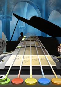 Обложка MMC : Rock