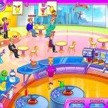 Скриншот Golden Hearts Juice Bar