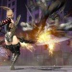 Скриншот Warriors Orochi 3: Hyper – Изображение 2
