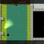 Скриншот Counter-Strike 2D – Изображение 3