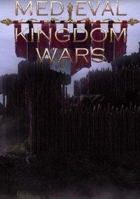 Обложка Medieval Kingdom Wars