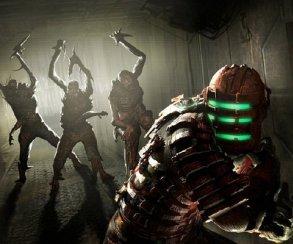 Благодаря Resident Evil 4 System Shock 3 превратилась в Dead Space