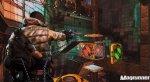 Сегодня состоялся релиз игры Magrunner: Dark Pulse - Изображение 2