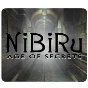 Обложка NiBiRu: Age of Secrets