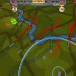 Скриншот Battleplan: American Civil War – Изображение 6